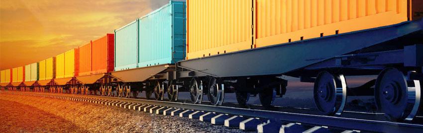жд перевозка, перевозка контейнером, контейнерная перевозка грузов