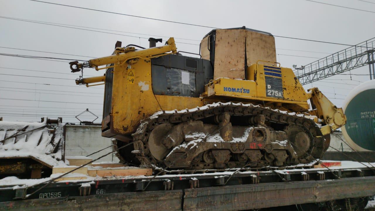 железнодорожные перевозки, перевозка грузов по россии